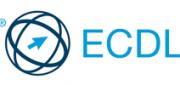 3-ECDL