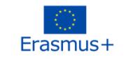 2-Erasmus Plus