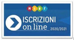 Sito MIUR iscrizioni on-line