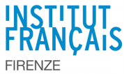 Institut Francais – Firenze